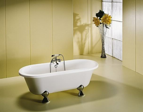 how to unclog a bathtub drain colorado springs real estate. Black Bedroom Furniture Sets. Home Design Ideas