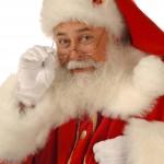 North Pole Colorado Springs Santa's Workshop